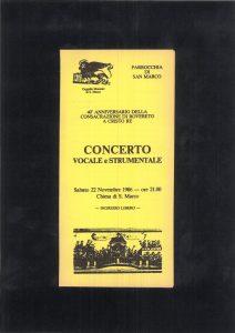 FI_DEP_1986_CONC_002_Pagina_1
