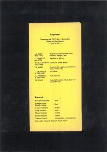 FI_DEP_1986_CONC_002_Pagina_3