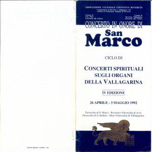 FI_DEP_1992_CONC_003_Pagina_01_Immagine_0001