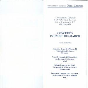 FI_DEP_1992_CONC_003_Pagina_02_Immagine_0001