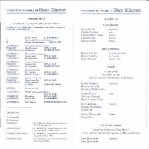 FI_DEP_1992_CONC_003_Pagina_05_Immagine_0001