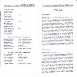 FI_DEP_1992_CONC_003_Pagina_06_Immagine_0001